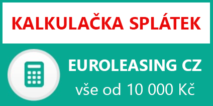 kalkulacka splatek button CZK 3