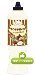 topping-nutelada3